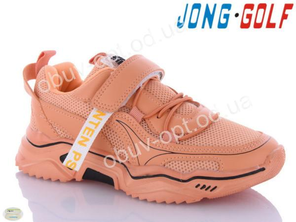 Jong Golf B10169-16